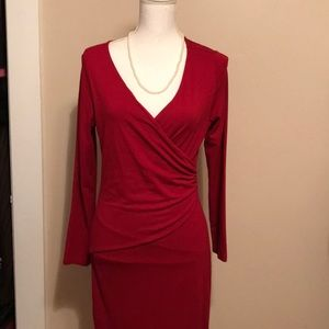 NWOT Talbots dress